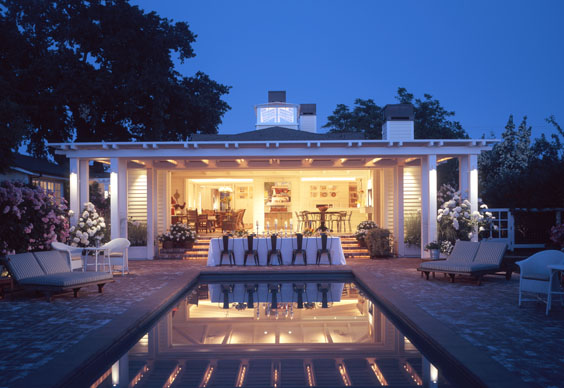 Exterior inspiration 5 - backen gillam (st helena)