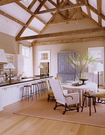 Ina garten barn - HB photo- Simon Upton