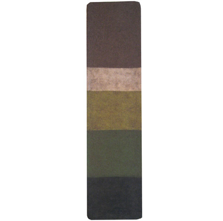 Peace industry rugs 9