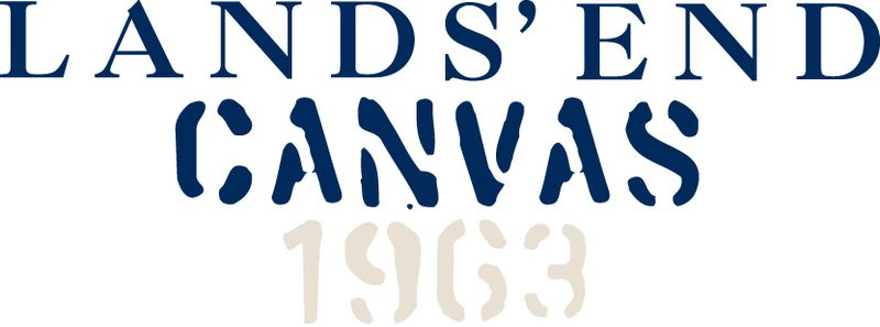 Canvas_logo