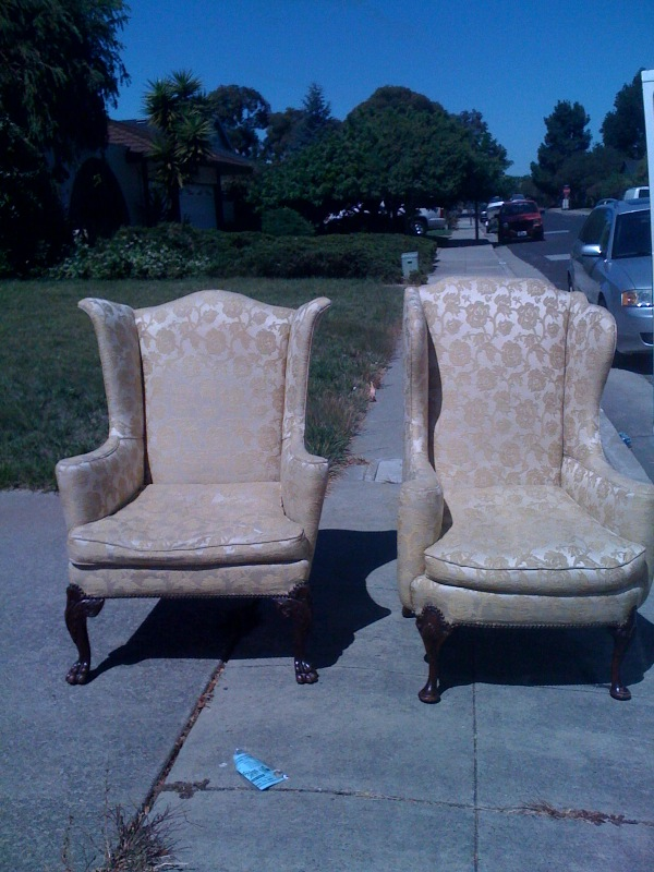 Wingbacks - before