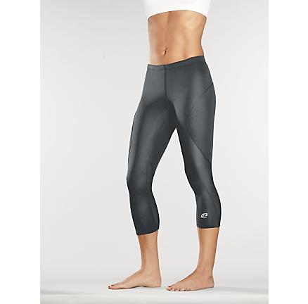 RSS Velocity capri tight - RRS
