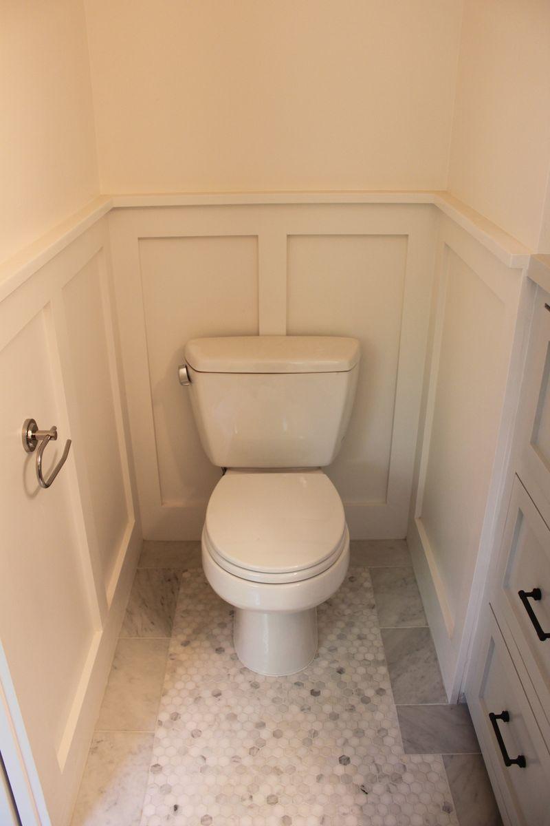 Teen Bathrooms Revealed FarmHouseUrban