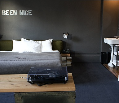 Acehotel2- remodelista