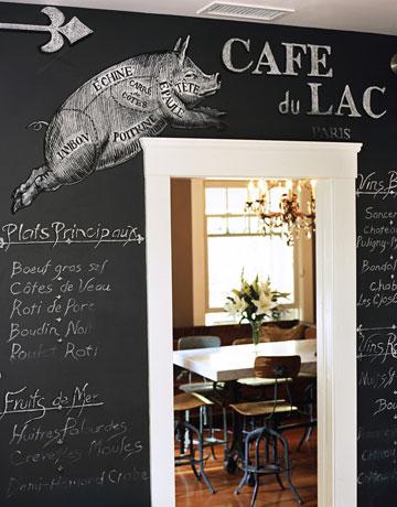 TF kitchen -cafe-menu-board-0211-de