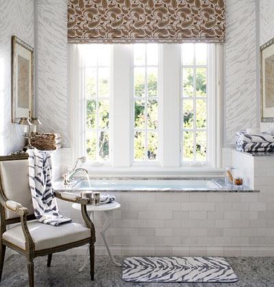 64408-Guest-Bathroom-xl