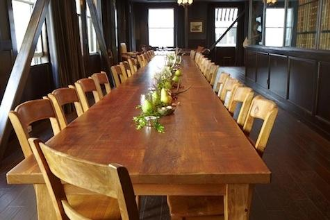 Wayfare-Tavern-Table-remodelista