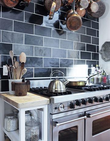 TF Kitchen -stone-steel-kitchen-0211-de