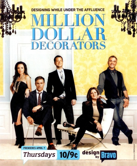 Million-dollar-decorators1