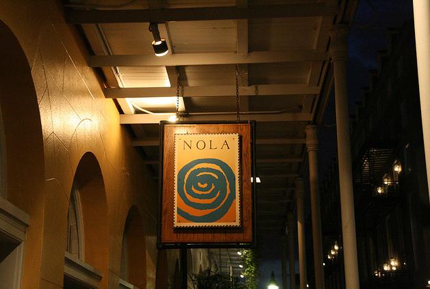 Service Nova Scotia and Municipal Relations Banner