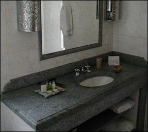 Soapstone_bathroom_sink - soapstones.com