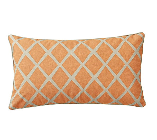 S&L pillow