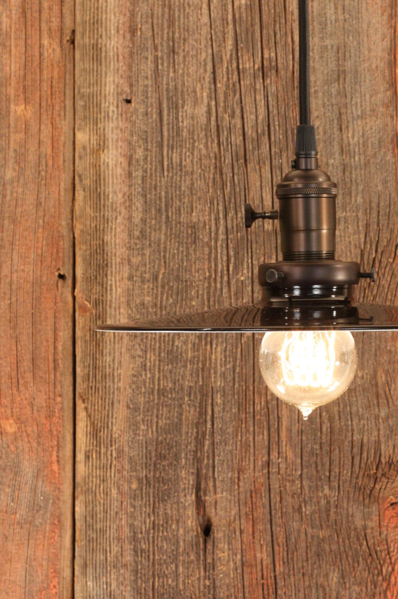 Lucentlamp -etsy