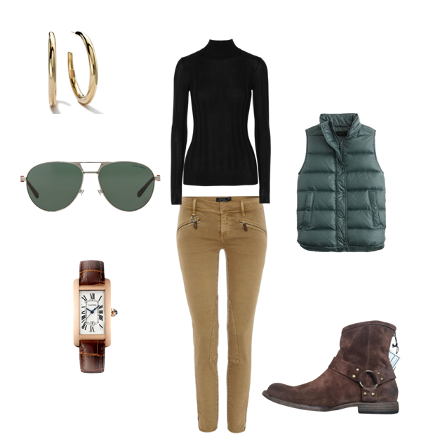 Julep-causual-outfit