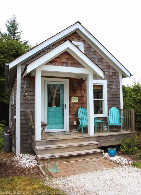Beach_cottage1