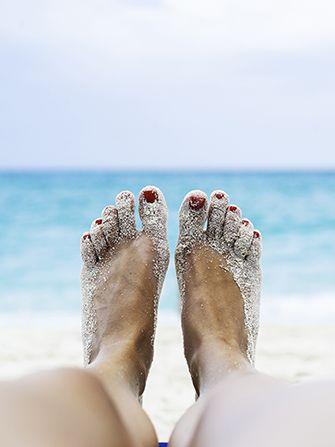 Sandy_feet