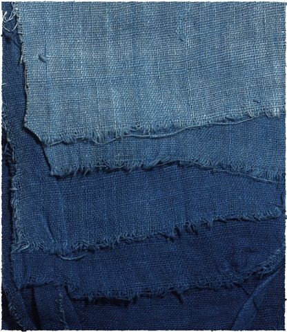 Blue_linen_blues