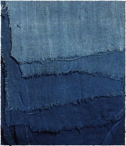 Blue_linen_blues