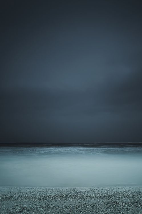 Beach_Night_blues