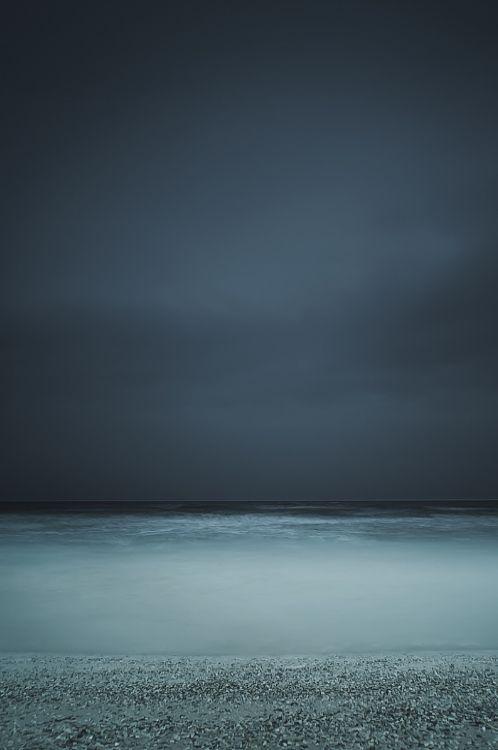 Beach_Night_blues