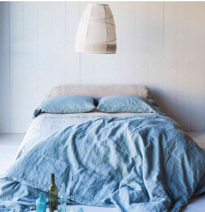Blue_bed