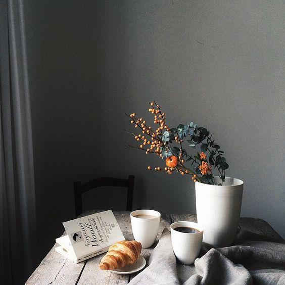 Coffee_w_flowers