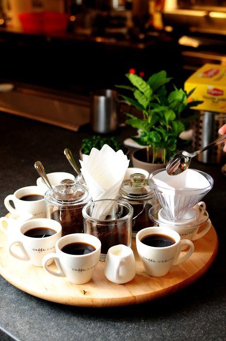 Lazy_susan_coffee