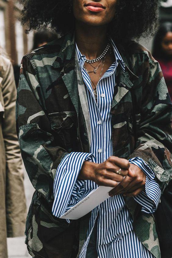 Camo_jacket