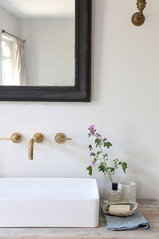 Bathroom_styling6