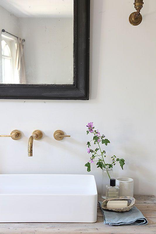 Bathroom_styling6
