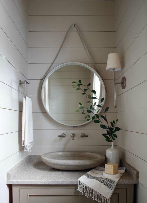 Bathroom_styling3