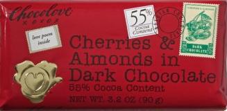 Chocolove_cherries_almonds