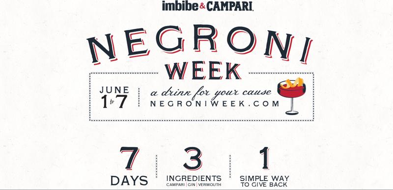 Negroni_week