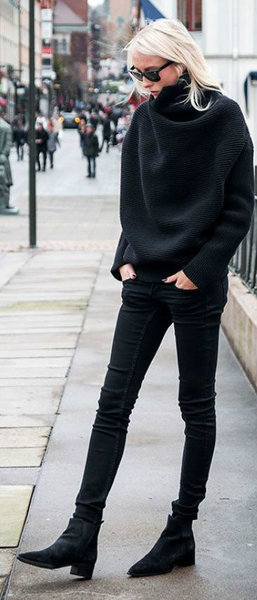 Black_outfit5
