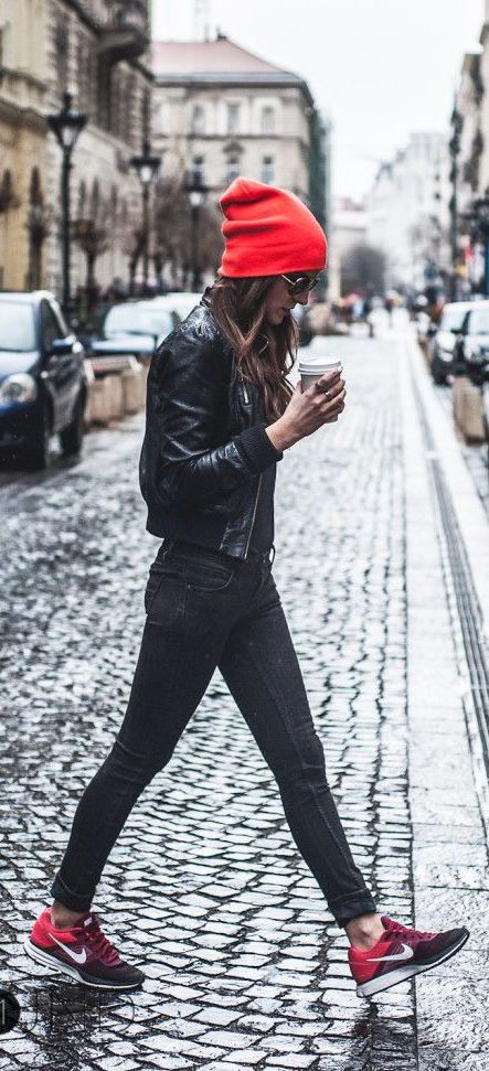 Black_outfit6