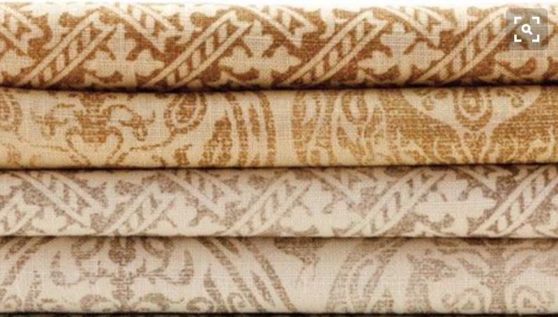 Sepia_fabrics