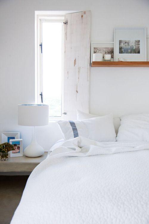 Beach_bedroom