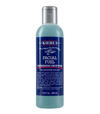 Facial_Fuel_Energizing_Face_Wash_3700194719159_8.4fl.oz.