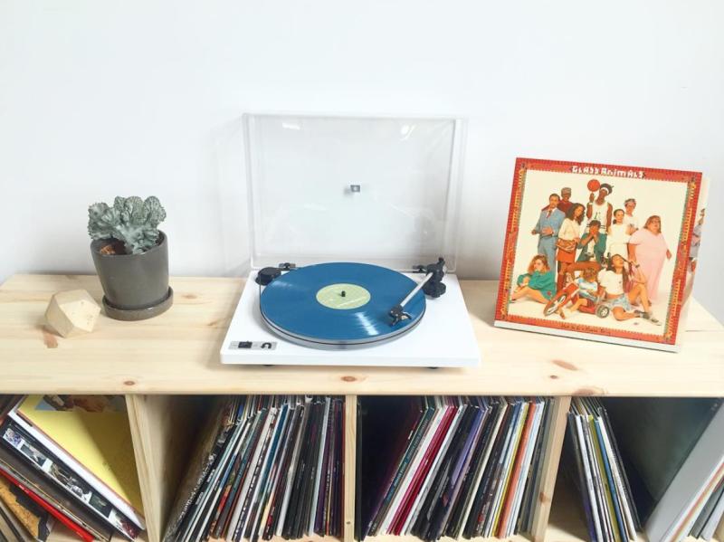 Vinyl_me_pease