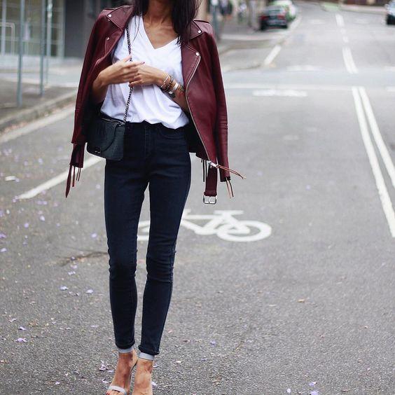 Merlot_leather_jacket