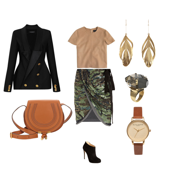 Julep-dressy-outfit