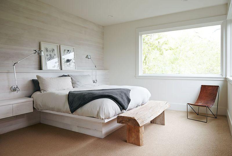 Deitch_Master_Bedroom
