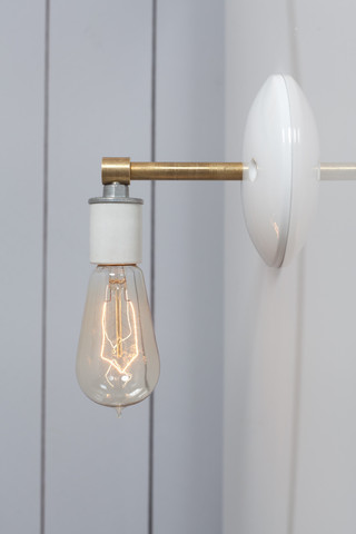 Industriallighting-sconce