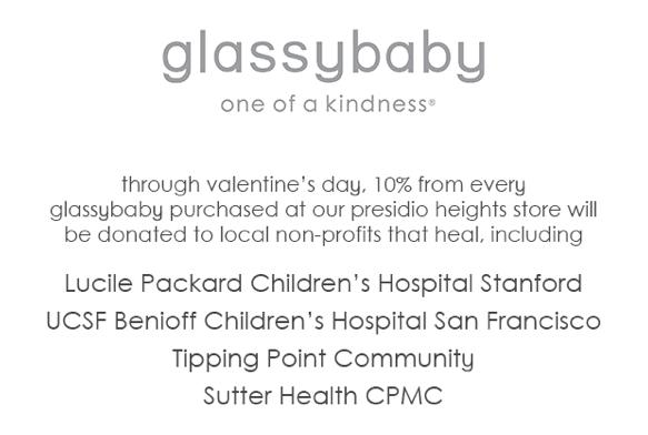 Glassybaby-V-Day-Donation