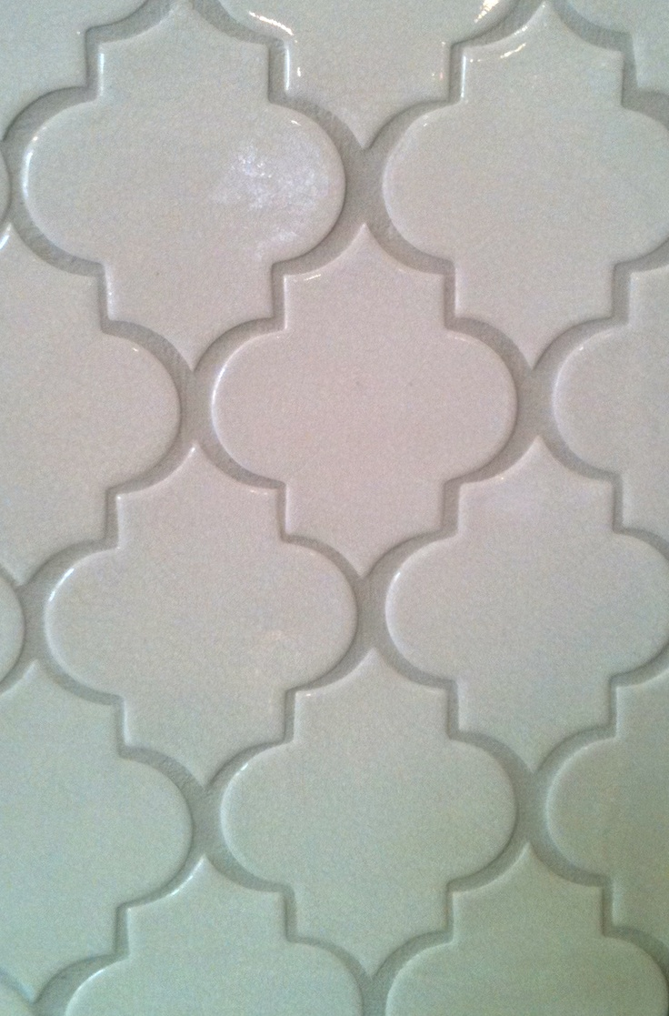 Fireclay_kitchen_tile