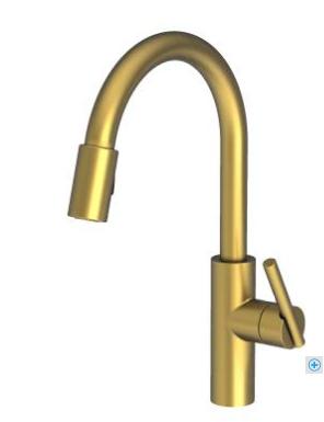 Brass_faucet