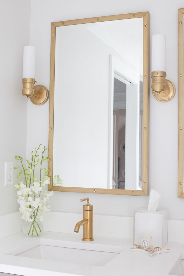 Brass_Bathroom
