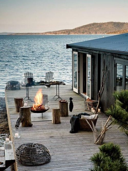 Beach_house_deck