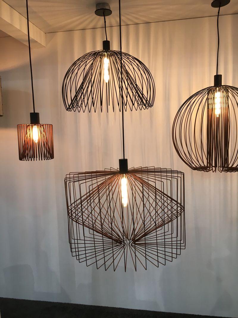 Wire_pendants_ICFF