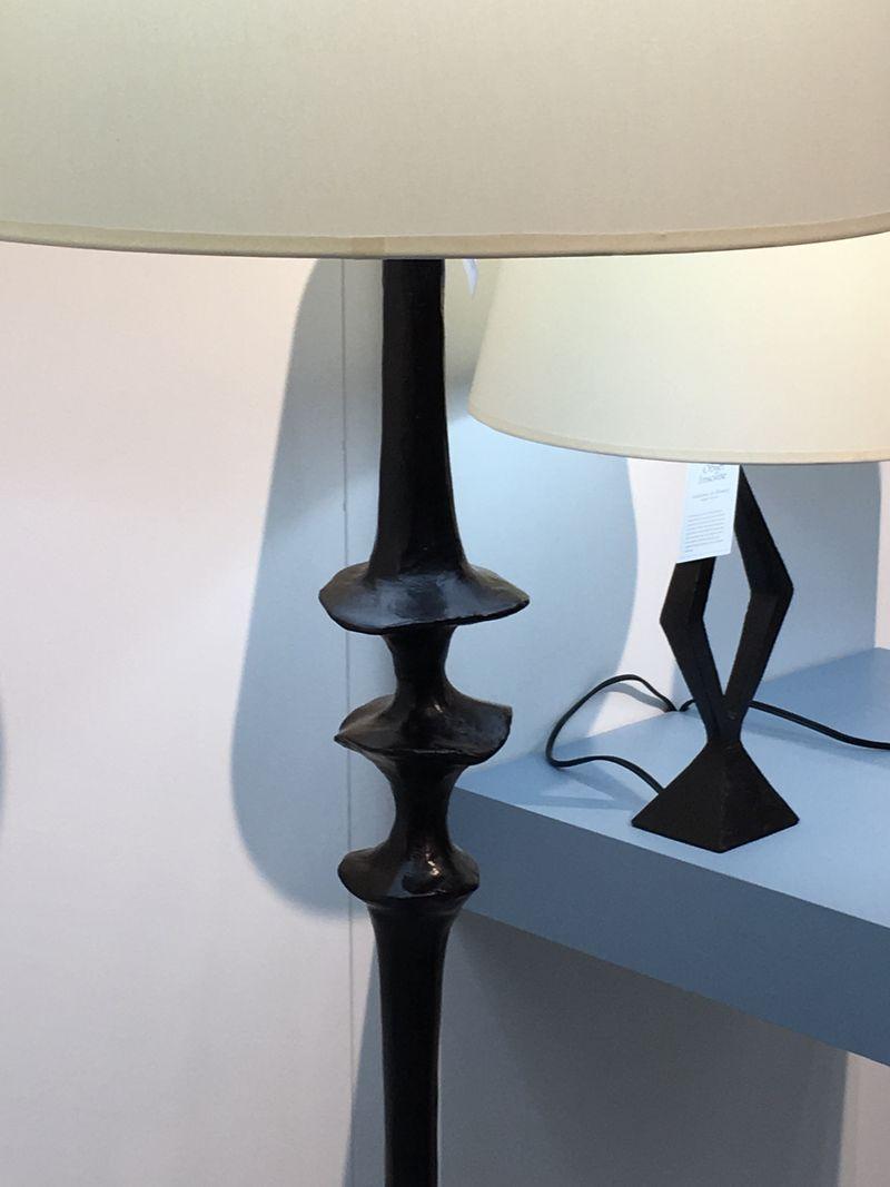 Iron_Lamp_ICFF